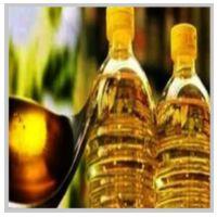 Edible Oil and Ghee